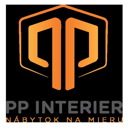 ppinterier_logo3